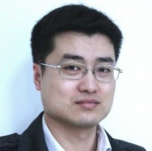 Fangyu Xia