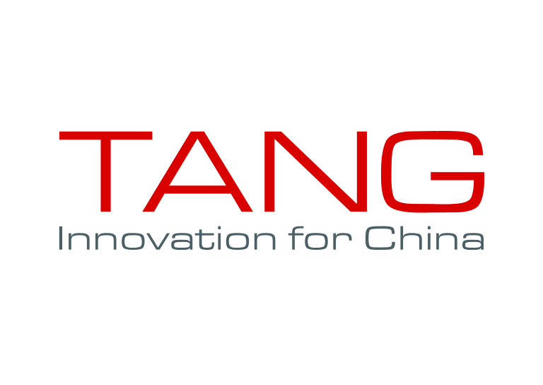 TANG logo-20130118-72ppi-白