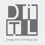 ditl logo
