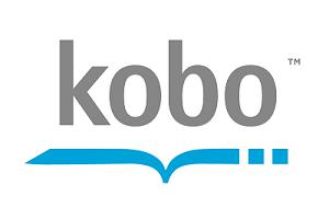 kobo_pms_c_EN-72ppi-白-01