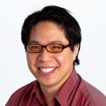 Albert Wang, LinkedIn Senior UX Designer