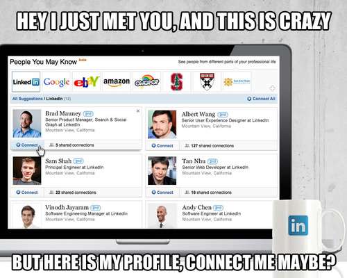 LinkedIn-have-a-MEME