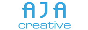 AJA大予創意介面設計
