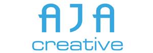 AJA Creative