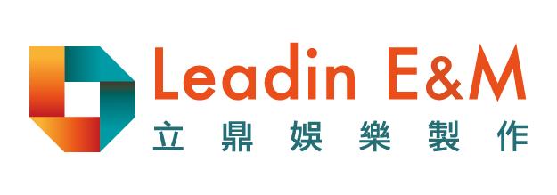 logo logo 标志 设计 矢量 矢量图 素材 图标 625_219