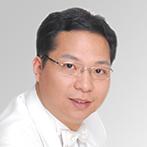 陶嶸 博士 – 平安金融科技客戶體驗部副總經理